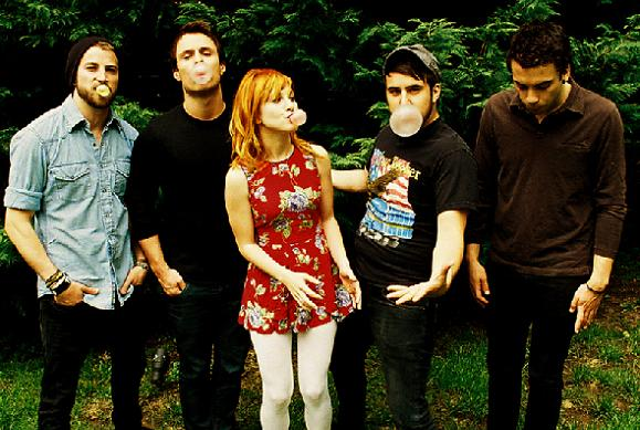 Listen to songs and albums by paramore, including quotparamore,quot quotriot,quot quotbrand new eyes